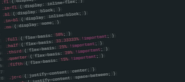 6 Tools to Compress, Optimize and Clean CSS online