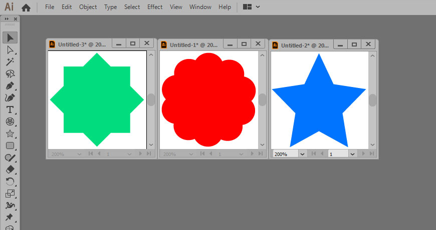 How to: Quickly Create and Use SVG Sprites