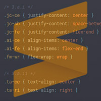 11 MOST Beautiful Sublime Text Themes & Color Schemes